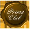 prime club seal
